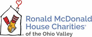 Ronald McDonald House Charities® of the Ohio Valley
