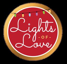 Lights Love