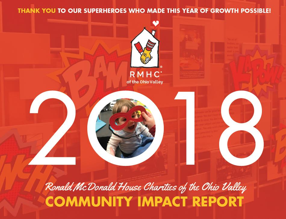 2018 Report
